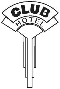 logo-club-1580157