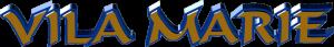 logo2_glqc6yt2