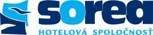 logo_SOREA slovenske