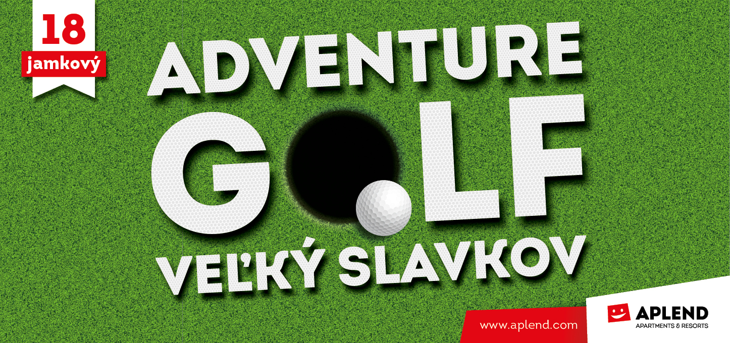 billboard_AdventureGolf_06-2016_Aplend_FINAL2