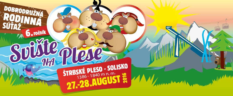 Sviste_web banner na home page