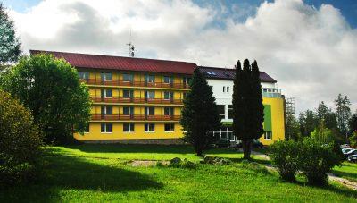 galeria-hotel-lesana-exterier-vysoke-tatry