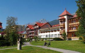 hotel-branisko-zboku_full