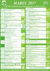 kalendar_podujati_marec_web-page-001