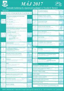 kalendar_podujati_maj_web-page-001