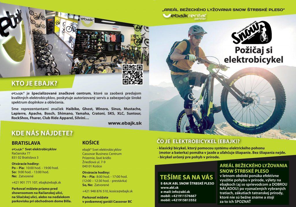 LETAK ABL(3)-page-001web
