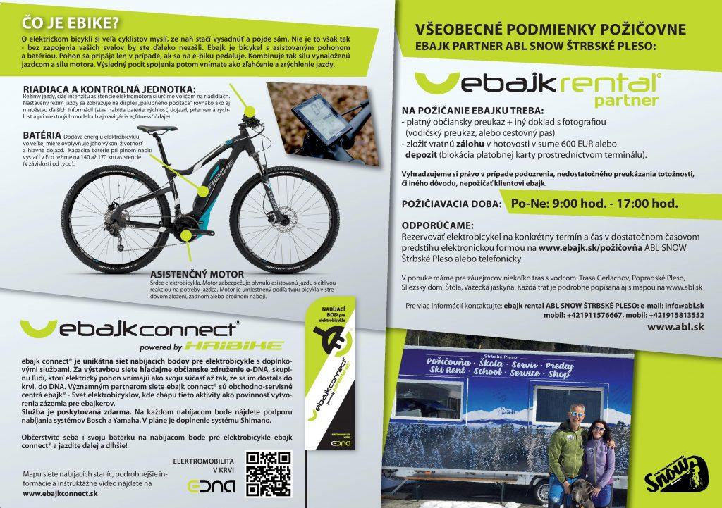 LETAK ABL(3)-page-002 web