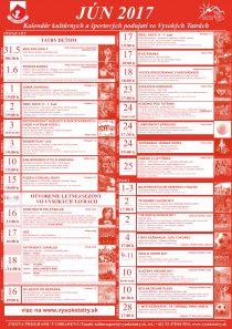 kalendar_podujati_jun_web-page-001
