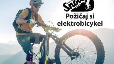obr e-bike