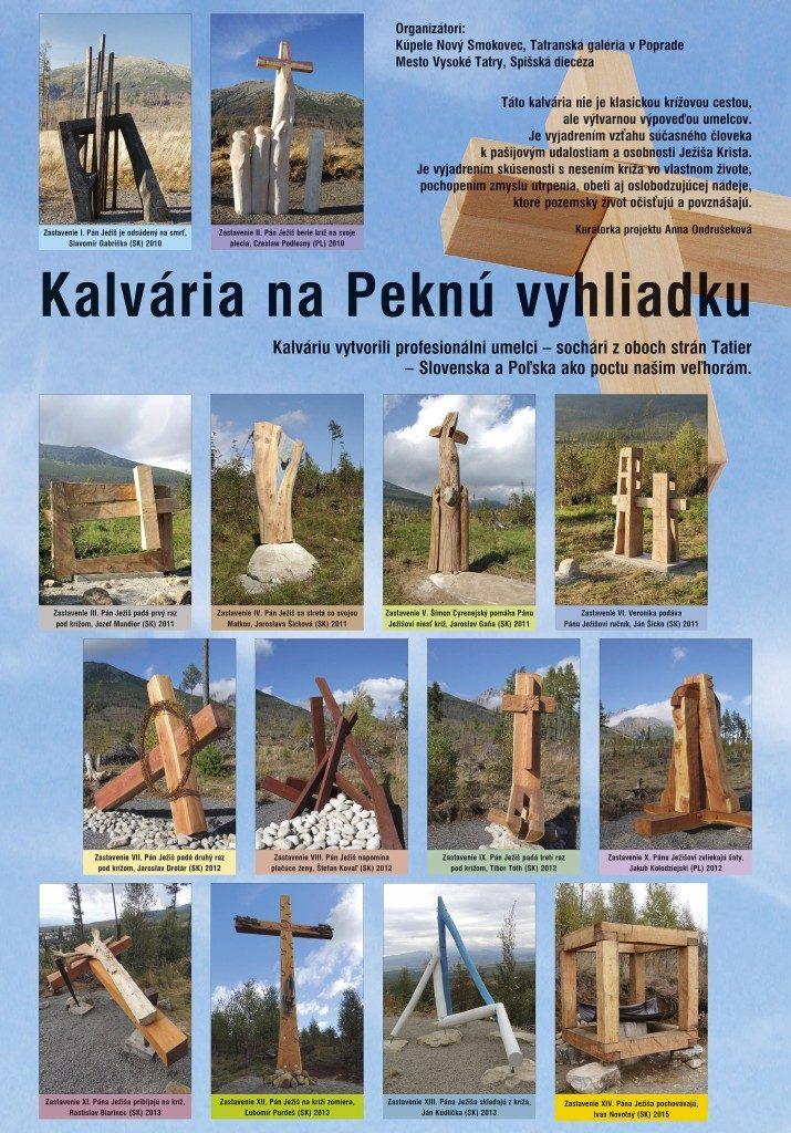 poster Kalvaria 2015.qxd