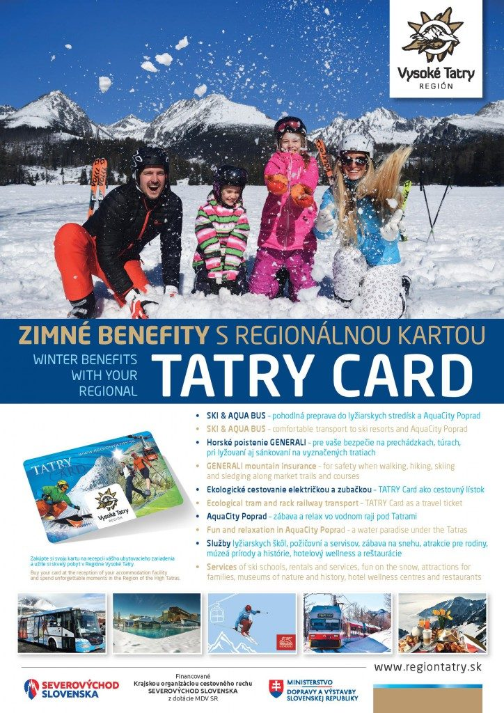 Tatry-Card_Plagat_A3-724x1024