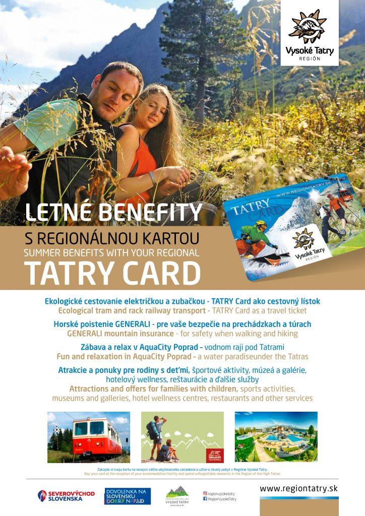 Tatry Card_Plagat_A3_def-page-001