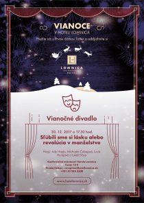 Divadlo_v_Hoteli_Lomnica