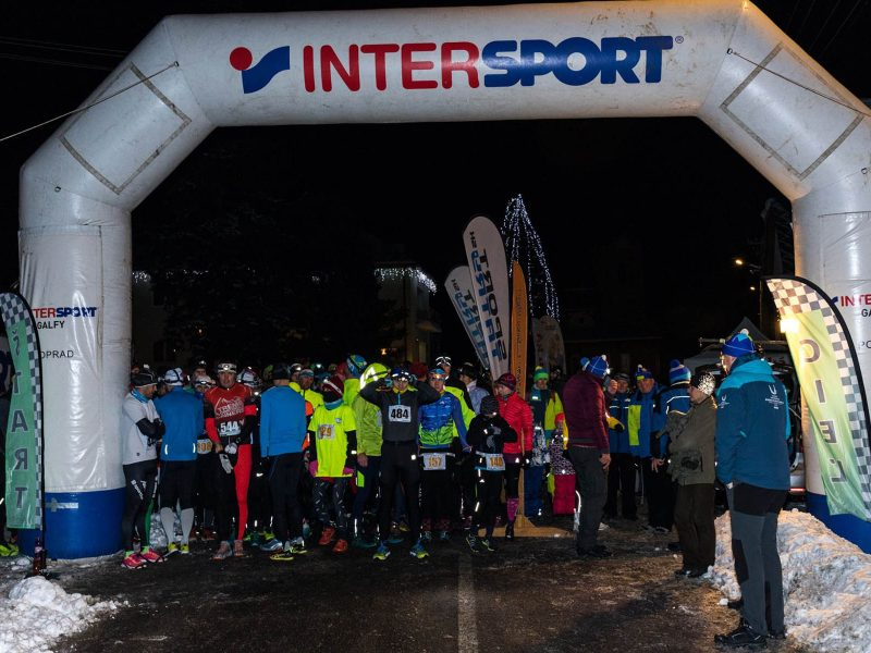 sporttatry_start_MT