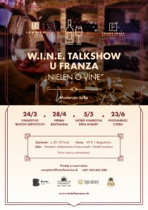 W.I.N.E. talkshow_nielen_o_víne