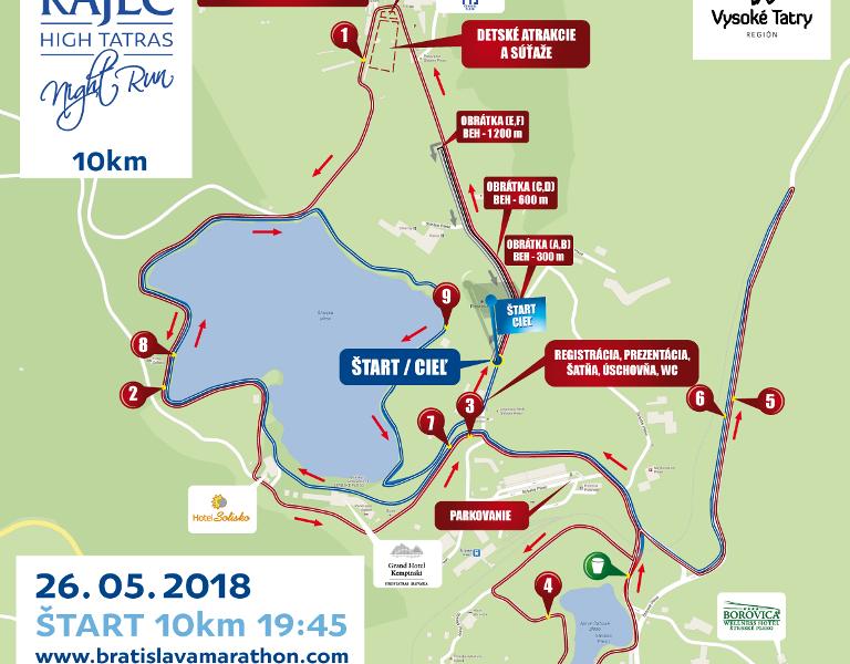 mapa-strbske-pleso--2018-10km