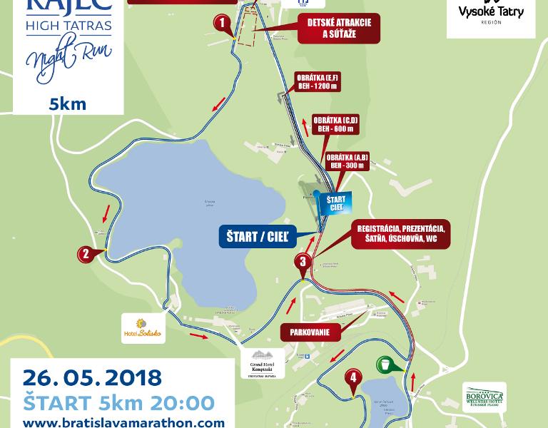 mapa-strbske-pleso--2018-5km