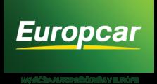 Europcar-logo-NEW-400x227