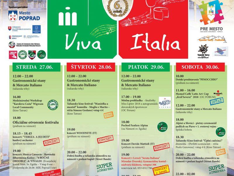 Viva Italia program ok-page-001