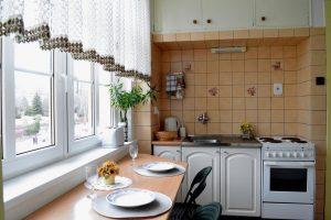 Apartman Nový Smokovec 75_kuchn
