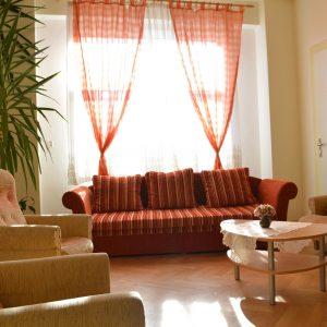 Apartman Nový Smokovec 75_obyv