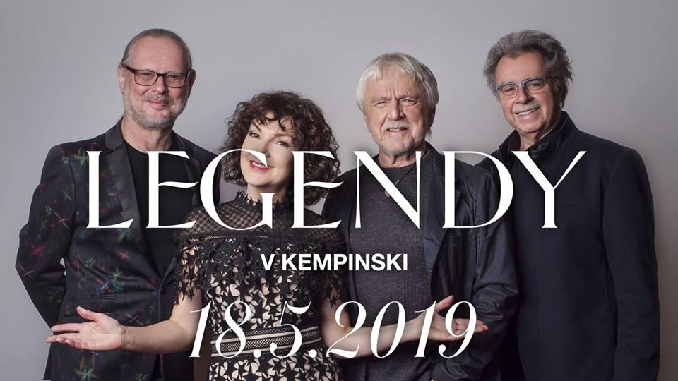 Koncert spojený s pobytom – B.Dubasová,V.Patejdl, P.Hammel,J.Lehotský