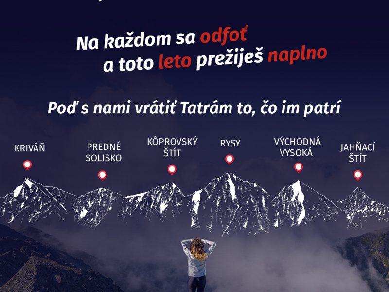 1DT_prezentacny_banner_