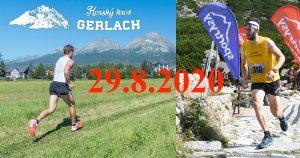 Horský kros Gerlachov