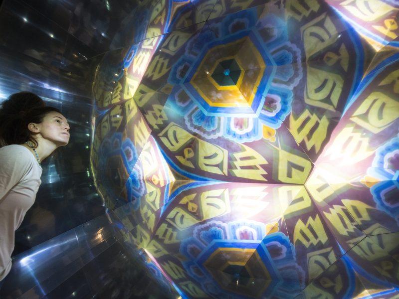 POLIANKOVO_kaleidoskop