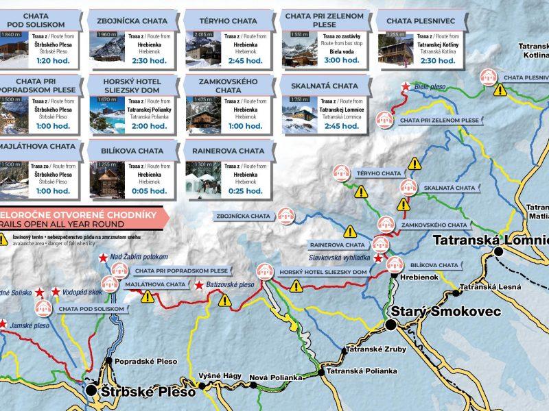 mapa_otvorene trasy