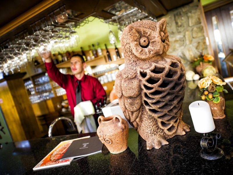 20-restauracia-hotel-sobota-poprad-tatry