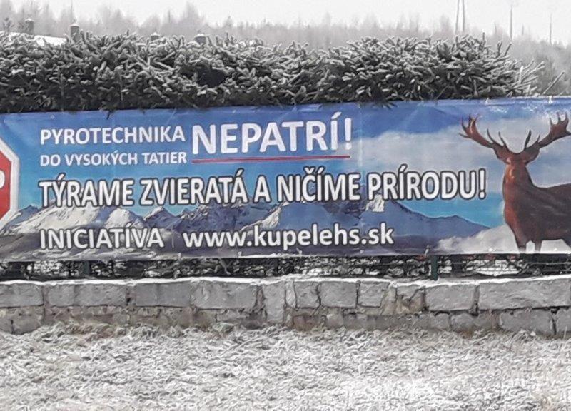 KupeleHS_iniciatíva