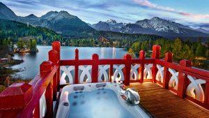 grand hotel kempinski tatry