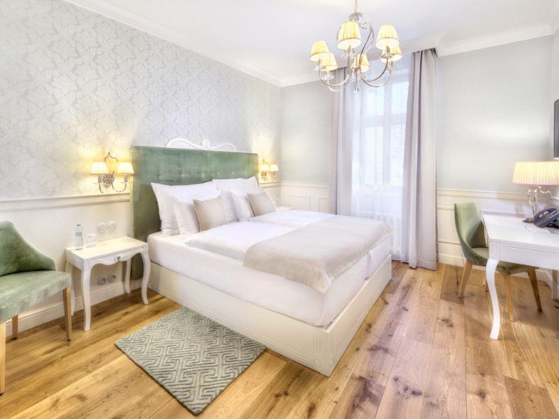 hotel-lomnica-historicka-standard