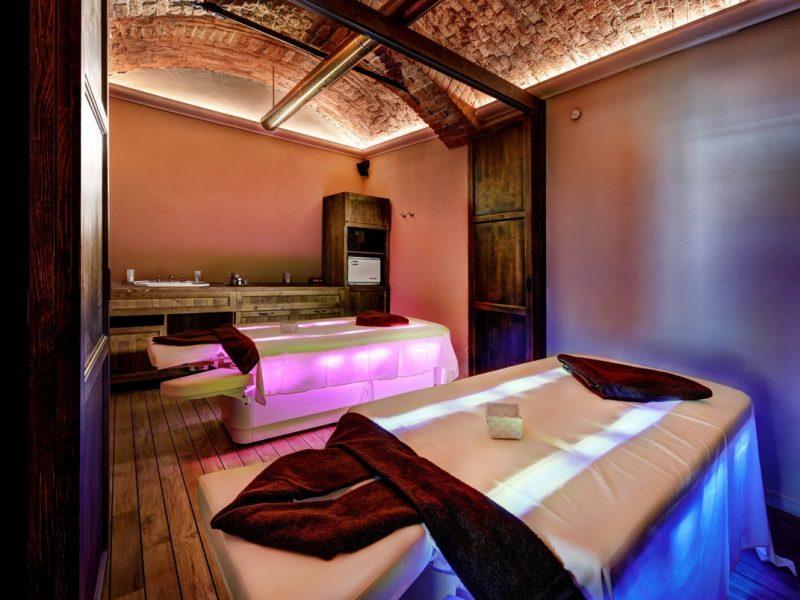hotel-lomnica-wellness13