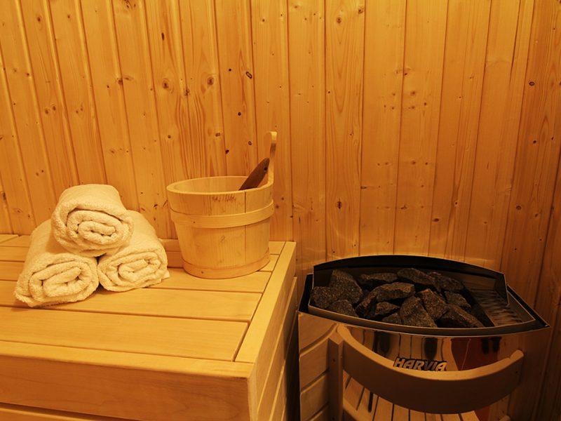 penzion-polana-sauna2