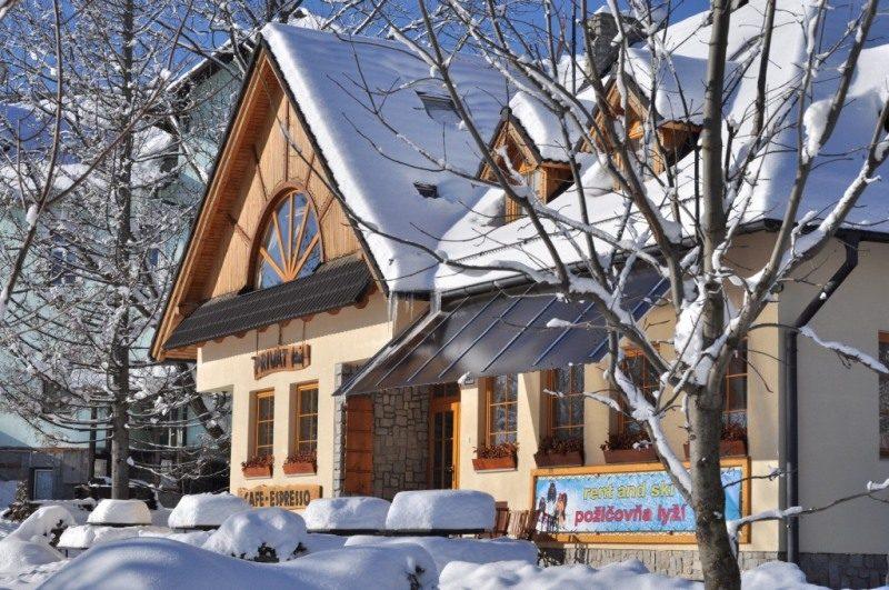 slnecny-dom-ubytovanie-vysoke-tatry-16