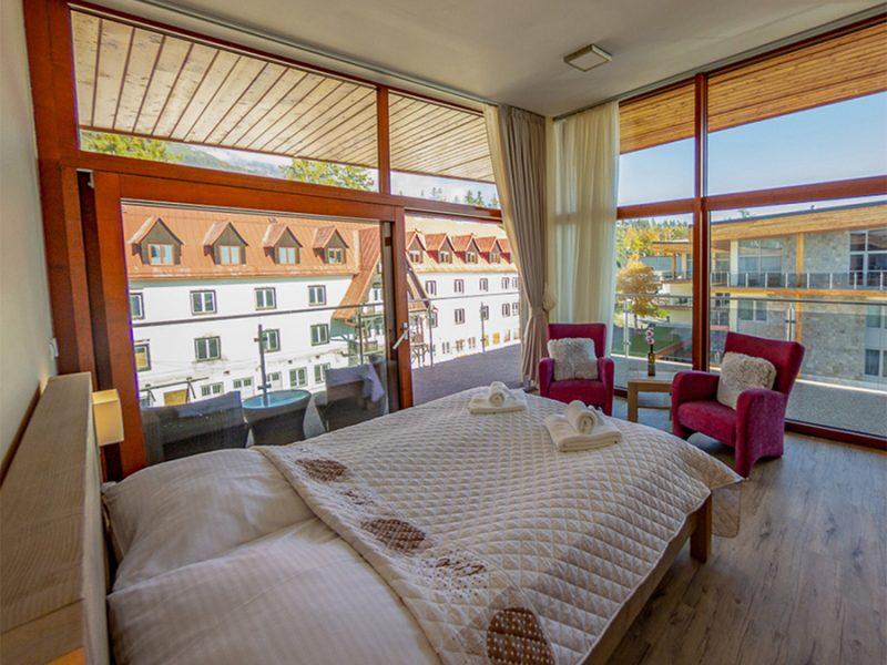 Apartmány-Tatry-apartmán-A407-1