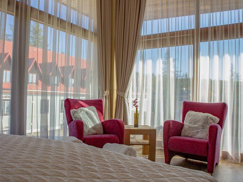 Apartmány-Tatry-apartmán-A410-1