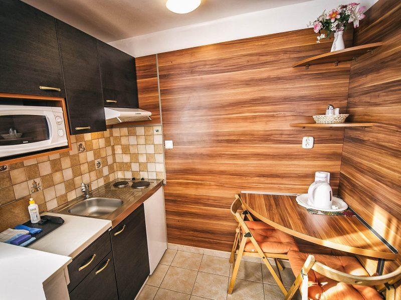 Ubytovanie-Penzion-Privat-Iva-Novy-Smokovec-apartman-4