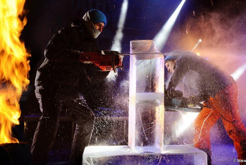 c Marek Hajkovsky foto ICE 2019_44