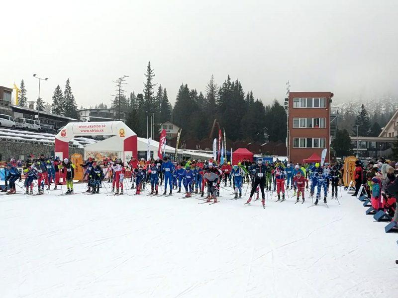 start_5km
