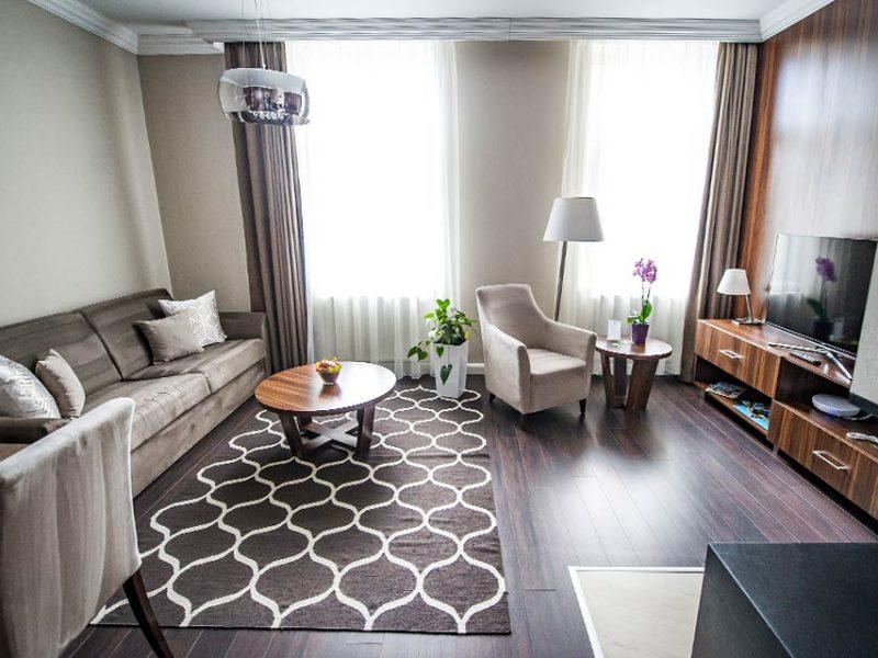 suite-imperial