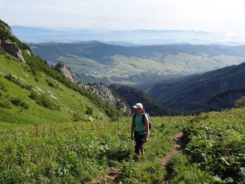 monkova dolina (1)