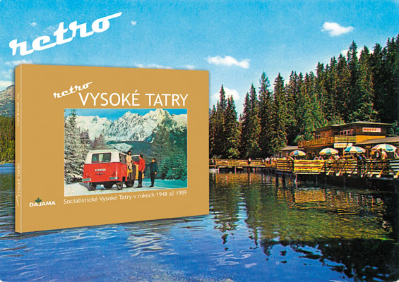 plagatik-retro-tatry-malicky