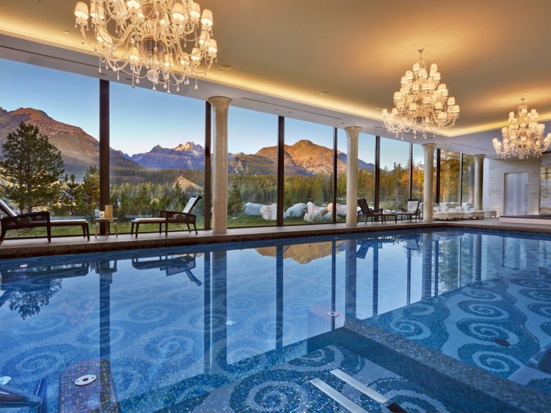 Grandhotel Kempinski_Zion Spa Luxury