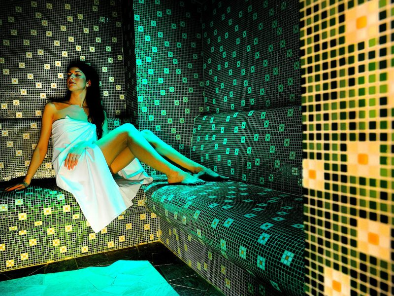 NEPOUZIVAT_FIS_wellness_sauna2_5da57ea29379f