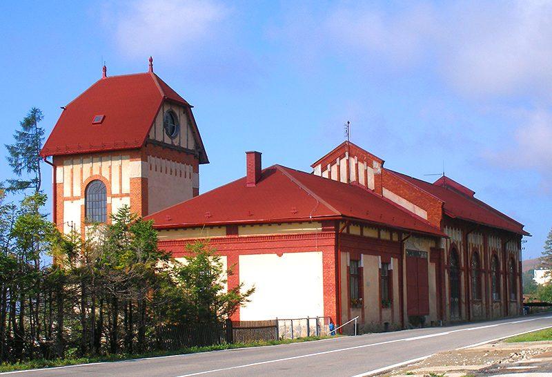 Slovakia_High_Tatras_Sm46