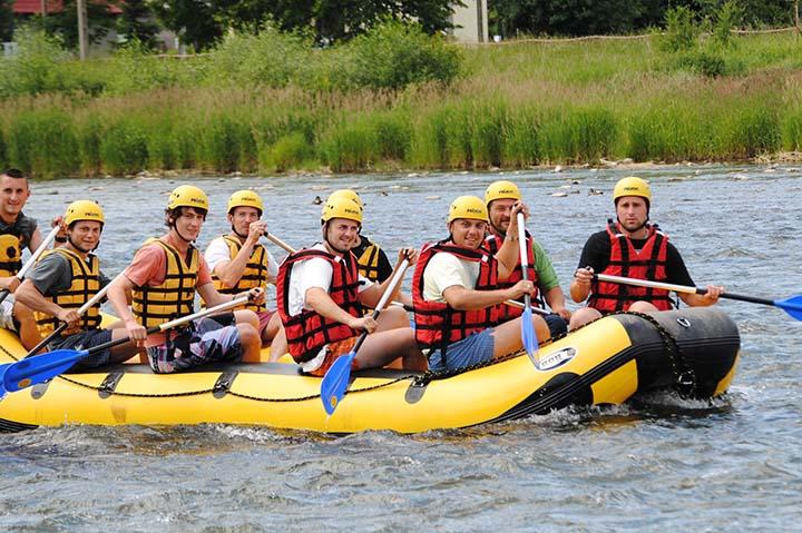 rafting_06