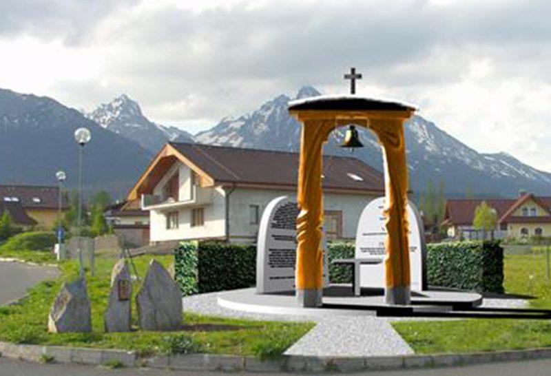 sinajska-kaplnka-2